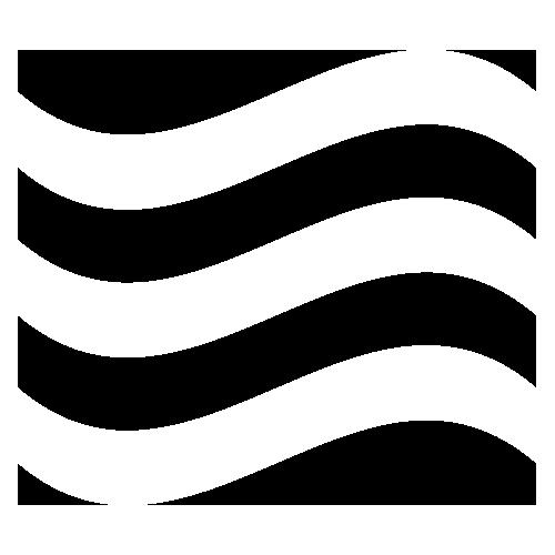 BSEC_Symbol